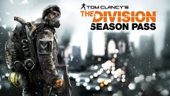 Tom Clancys The Division Season Pass (Playstation)